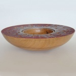 George-Forweraker-red-bowl