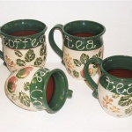 Leigh-Coombes-mugs
