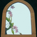 Sue-Heys-orchid-mirror1