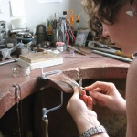 Susanne-Bramham-at-work