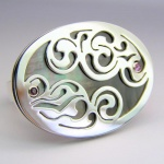 susanne-bramham-cloud-brooch